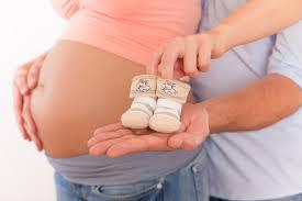 Bezpłodność u kobiet oraz panów, kłopoty z zajściem w ciążę