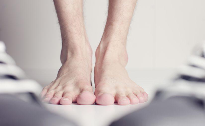 W jaki sposób leczyć grzybicę? Zapobieganie i symptomy
